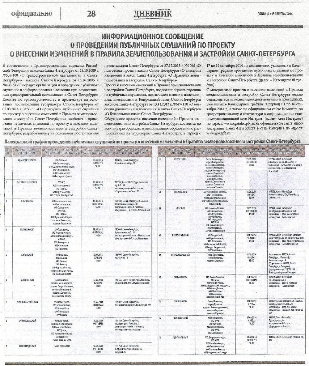Разместить объявление в санкт-петербурге о розыске семьи подать объявление на авито ноябрьск бесплатно